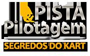 Segredos do Kart Logo